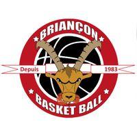 Club de Basket de Briançon